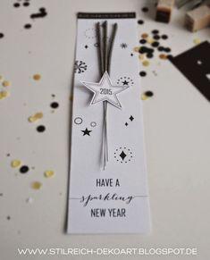 S T I L R E I C H   BLOG: #new #years eve - free printable