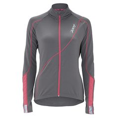 Women s Performance Cycle Jersey  992aa9d33