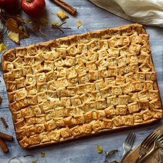 Happy, happy Thanksgiving to all of my American friends and family. I hope you're enjoying a nice wedge of pie and plenty of good conversation and merriment. I've been loving all the pie pics you've been sending my way - it's thrilling to see how much fun people are having with pastry! ❤️ #pie #pieart #scrabblepie #scrabble #boardgame #wordgame #thanksgiving #thanksgiving2017 #baking #foodpic #foodstyling #eatmorepie #feedfeed #ilovepie #huffposttaste #foodwinewomen #bakeandshare #onmytable…