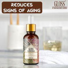 Face Serum, Skin Care, Face Care, Face Lightening, Greasy Skin, Moisturizer, Even Out Skin Tone, Skin Whitening, Oils For Skin