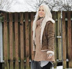 Winter Beiges_06