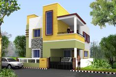 resale property in noida for sale   Prop World Realty (09810000375) are providing best a real estate services in the different segments of resale property in noida for sale, residential flats, corporate office space, industrial building, it plots, commercial property for sale. For more details visit at: http://www.resalepropertyinnoida.in/
