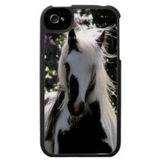 Google Image Result for http://rlv.zcache.com/beautiful_horse_iphone_4s_case_speckcase-p176192012192143919env68_400.jpg