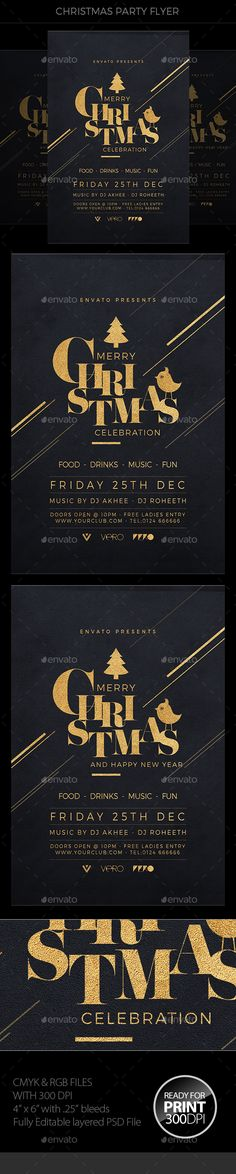 Christmas Flyer is unique and colourful party flyer,It is perfect for any kind of your parties, the main file include .psd file (Photoshop file) It is very easy to edit all the text colours images etc. File Feature: Hight Quality Graphics with ble Christmas Balls, Red Christmas, Holiday, Martini, Xmas Party, Party Party, Christmas Flyer Template, Christmas Cocktails, Club Parties
