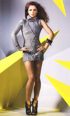 fdb57ff43d08 397 Best Cheryl Cole images