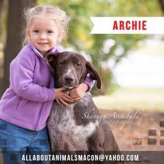 """Hewwo! I'm Archie! I love my wittle fwiend Audrey so much! But as much as I love her, I hear that this is only my temporary home. I can't wait to meet my new family! Pwease share our picture so my new family can find me!!! I'm in Macon Ga. Email allaboutanimalsmacon@yahoo.com to meet me!!"""