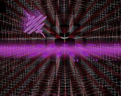 Understanding the absorption of light by titanium dioxide | nanotechnologyworld