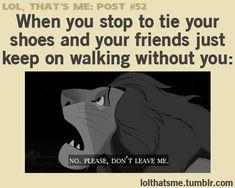 so true | gif LOL funny gpoy lol so true lol thats me lolsotrue lolthatsme ...