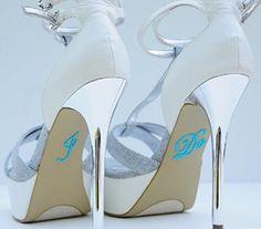 Unik Occasions Crystal Rhinestone I Do Wedding Shoe Stickers, Blue Unik Occasions http://www.amazon.com/dp/B008C8FFT8/ref=cm_sw_r_pi_dp_mej6wb1XH6NM8