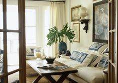 Jackye Lanham Design, Atlanta GA - Google Search