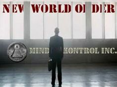 EX INTELLIGENCE AGENT TELLS OF NWO PLAN ETC. PEOPLE STILL WHO DONT THINK THIS IS REALLY ABOUT TO HAPPEN PLEASE WATCH IT!!!!!. WHEN PEOPLE LIKE THIS COME OUT AT GREAT RISK TO THEMSELVES, ITS TIME TO PLAN FOR IT THE NWO AND THE FIGHT TO TAKE THIS WORLD BACK, EVEN IF ITS JUST MENTALLY