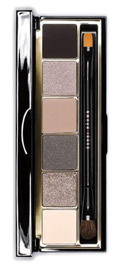 Bobbi Brown Smokey Cool Eyeshadow Palette