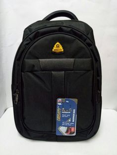 Buy Backpack With Adjustable Strap Online at Low prices in India on Winsant   backpacks   91fb024ffe838