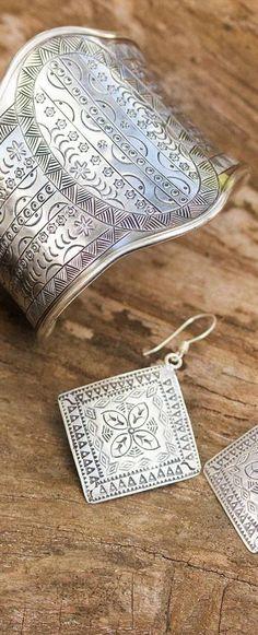 nice Bohemian jewelry                                                                ...