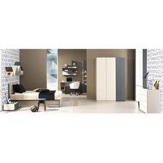 19 best turkish bedroom furnitures images bed furniture bedroom rh pinterest com