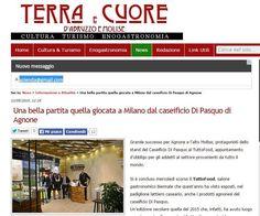#TuttoFood: anche #Terraecuore ne parla  http://www.terraecuore.net/news-abruzzo-molise/informazione-e-attualita/990/una-bella-partita-quella-giocata-a-milano-dal-caseificio-di-pasquo-di-agnone