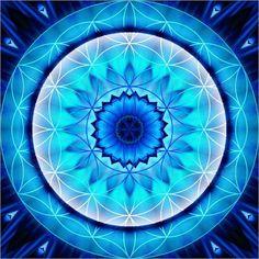Universo Espiritual Compartiendo Luz: LOS ARCTURIANOS APRENDER / RECORDANDO A LEER EL LE...