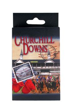 1000 images about kentucky derby gifts on pinterest. Black Bedroom Furniture Sets. Home Design Ideas