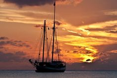 Our flag ship, the Liberty Clipper, is our first and largest sailing ship. Tall Ship Cruises, Somewhere In Time, Narrowboat, Super Yachts, Motor Boats, Tall Ships, Key West, Canoe, Sailing Ships