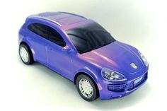 Parlante Carro Peageout — HighTeck Store Toys, Rolling Carts, Activity Toys, Clearance Toys, Gaming, Games, Toy, Beanie Boos
