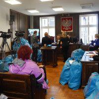 będzie powtórka wyborów w Tarnowie