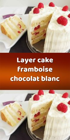 Number Cakes, Layer Cakes, Sweet Sweet, Sweet Recipes, Cheesecake, Food And Drink, Gourmet, Strawberries, Cheesecakes