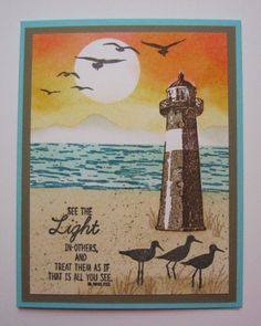 allee's COFjuly17 by allee's - Cards and Paper Crafts at Splitcoaststampers