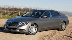 2016 Mercedes-Maybach First Drive Photo Gallery Mercedes Maybach S600, Mercedes Benz Cars, Mercedes S Class, Benz S Class, Private Jets, First Drive, Limo, Luxury Cars, Trains