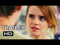 THE SPACE BETWEEN US Official Trailer (2016) Asa Butterfield, Britt Robertson Sci-Fi Movie - YouTube