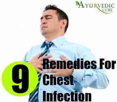 Beneficial Home Remedies For Chest Infection - Natural Treatments And Cure For Chest Infection Home Remedies For Warts, Cough Remedies, Natural Home Remedies, Chest Infection Remedies, Dental Veneers, Juice Fast, Natural Solutions, Alternative Health, Natural Medicine