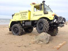 4x4 Trucks, Tow Truck, M Benz, Mercedes Benz Unimog, Bug Out Vehicle, Farming, Tractors, 2d, Monster Trucks