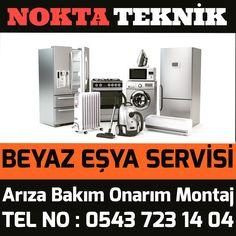 Electronics, Medium, Phone, Business, Telephone, Store, Business Illustration, Mobile Phones, Consumer Electronics