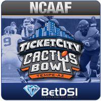 2015-TicketCity-Cactus Washington Huskies vs Oklahoma State Cowboys Bowlhttp://www.betdsi.com/events/sports/football/ncaa-football-betting/ncaa-football-bowl-games/buffalo-wild-wings-bowl