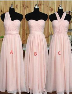 100 Best Hot Bridesmaid Dresses images in 2019  2a5319cb84d5