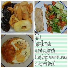 28 Dae Dieet, Dieet Plan, Diet Motivation, Eating Plans, Excercise, Baked Potato, Mashed Potatoes, Clean Eating, Ejercicio
