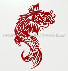 Feng Shui Wallpaper For Wealth Goldfish Is Considered Very