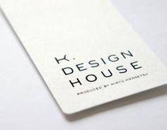 K. DESIGN HOUSE(HOME BUILDER)