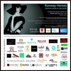 Proud sponsor for a great cause of preventing child trafficking in Cambodia.