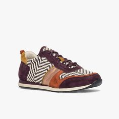 BOCAGE - Chaussures de sport Femme   Bocage