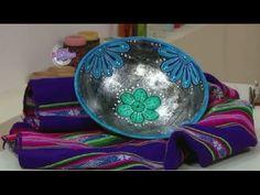 Bienvenidas jorge rubicce tortuga con vela porcelana