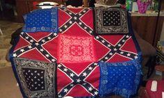 Bandana Skirt, Bandana Crafts, Alabama Crimson Tide Logo, Recycled Jewelry, Handkerchiefs, Bandanas, Muslim, Blankets, Recycling