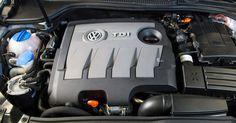 Den förundersökning som i januari påbörjades mot Volkswagen har utökats med misstankar om miljöbrott, rapporterar Dagens Industri.