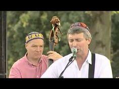 Traditional Jewish Music,Jewish Band London, Israeli Music, Israeli Part. Jewish Music, Praise The Lords, Torah, Blessing, Israel, Singers, Music Videos, Folk, Love
