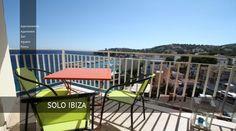 Apartamentos Apartment San Agustin Palma en Mallorca opiniones y reserva