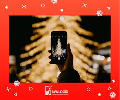 🎄🌟🕯️ Snow or not, let's revel in this joyous holiday with our friends and family. Eat, drink and *try not to get involved in too much drama (I know, it's hard! Online Marketing, Social Media Marketing, Mobile App, Happy Holidays, Drama, Web Design, How To Get, Snow, Let It Be