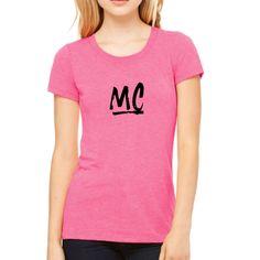 Daily Sale - Get this awesome design 15% off today only!     Use PROMO CODE: DAILY 15     https://bxeii.com/product/?product_id=1002808    #BXEii #merchandise #losangeles #phoenix #scottsdale #hollywood #az #ca #fashion #apparel #graphictees #tshirts #santamonica #newyork #miami #brand #marketplace #brands #lifestylebrand #influencer #affiliates #brandambassador #womensfashion #ladiesfashion #mensfashion #fashionblogger #fashiondesigner #fashiongram