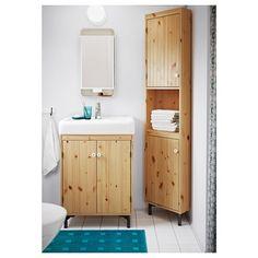 SILVERAN,lavabo dolabı kombinasyonu