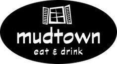 Mudtown---Birmingham, AL