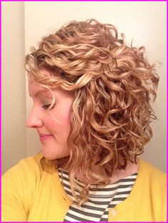 Short Hairstyles for Fine Curly Hair Short Hairstyles for Fine Curly Hair Unique Gallery Of Short Hairstyles for Thin Curly Hair Viewing 17 Of Short Curly Hairstyles For Women, Inverted Bob Hairstyles, Haircuts For Curly Hair, Short Hair Cuts, Pixie Cuts, Curly Inverted Bob, Bob Haircuts, Natural Curl Hairstyles, Curly Stacked Bobs