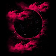 The Black Hole is a Women's T Shirt designed by expo to illustrate your life and is available at Design By Humans